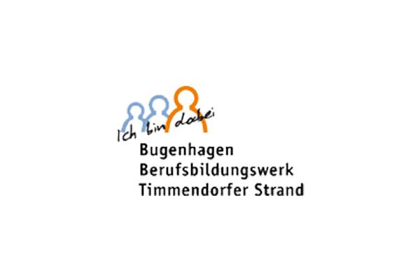 Bugenhagen Berufsbildungswerk