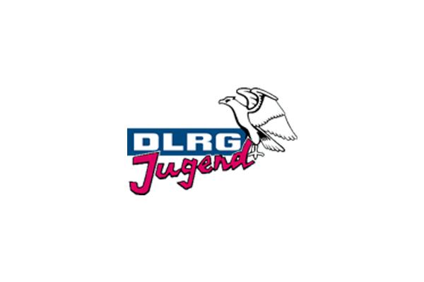 DLRG Jugend Lübecker Bucht