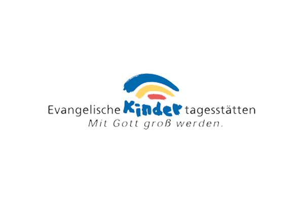 Ev. Kindergärten in Timmendorfer Strand und Niendorf