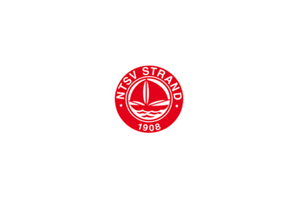 NTSV Strand 08 e.V.