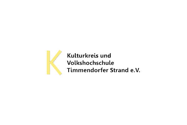 VHS Timmendorfer Strand