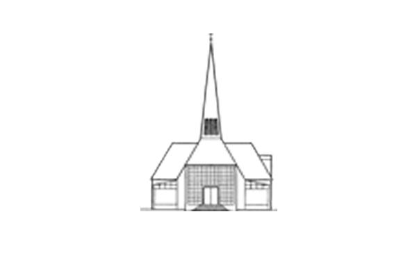 Waldkirche Timmendorfer Strand