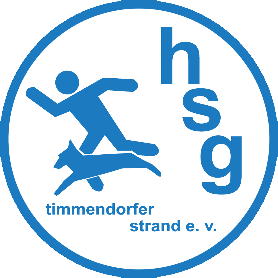 Hundesportgemeinschaft Timmendorfer Strand e.V.