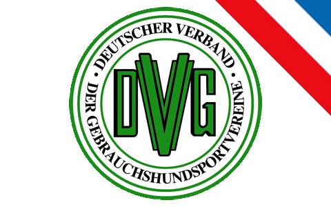 DVG Hundesportvereine Schleswig-Holstein