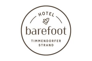 HOTEL barefoot TIMMENDORFER STRAND