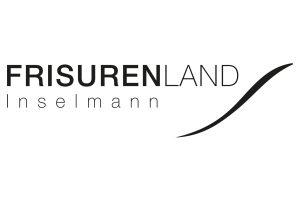 Frisurenland Inselmann
