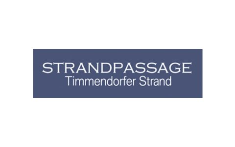 strandpassage