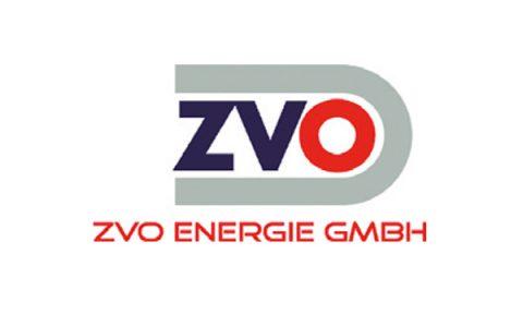 ZVO Energie GmbH