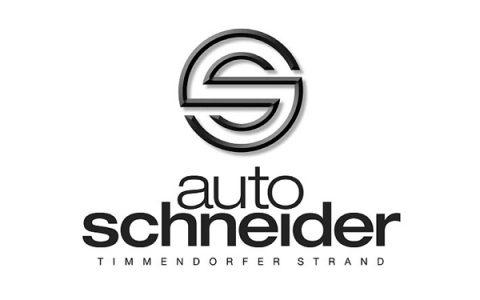auto_schneider