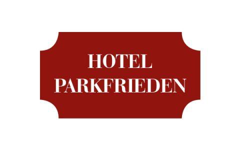 hotel_parkfrieden