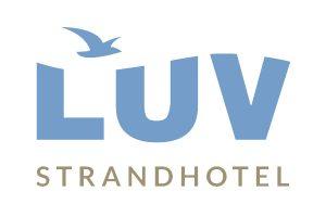 LUV Strandhotel