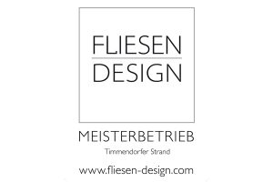 Fliesen Design