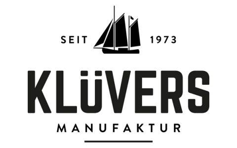 kluevers