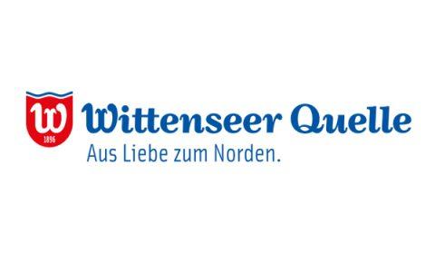 wittenseer_quelle