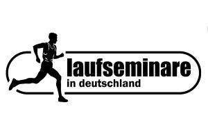 Laufseminare in Deutschland