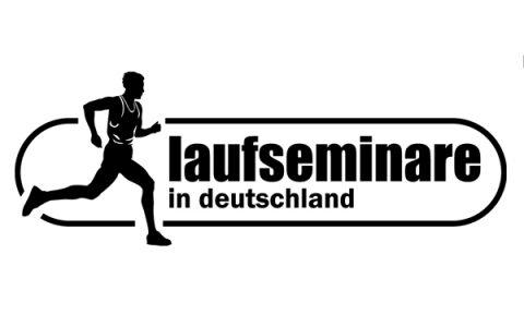 laufseminare_in_deutschland