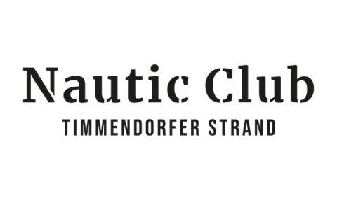 Nautic Club Timmendorfer Strand