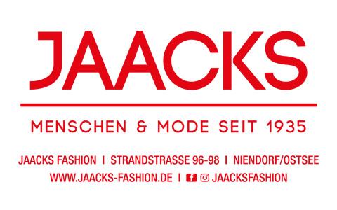 jaacks