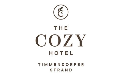 the cozy hotel