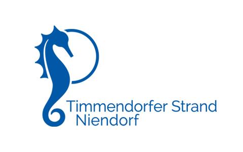 timmendorfer_strand