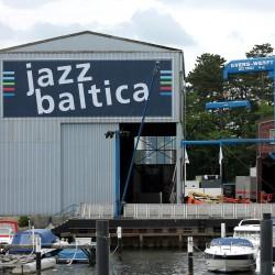 Jazz Baltica