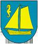 Seniorenbeirat Timmendorfer Strand