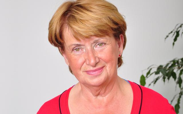 Regina Schorpp